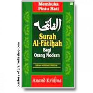 1007346852_20091104010736_buku-surat al-fatihah bagi orang modern copy