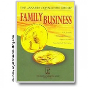1040048866_20091117025105_buku-family business copy