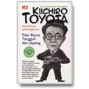 1055947194_20110204033152_buku-kiichirotoyota