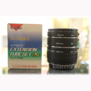 1087484497_20120624045257_extension tube set DG
