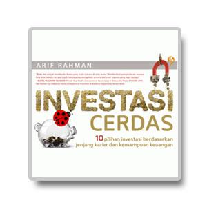 1090061159_20111130021454_buku-investasi cerdas