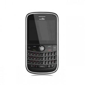 1167109052_20100304021359_hp-imo b9000