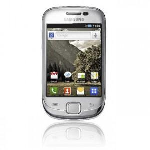 Samsung Galaxy S5670 Fit