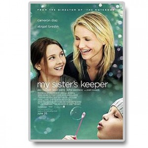 1196513323_20091122123719_film-my sister keeper copy