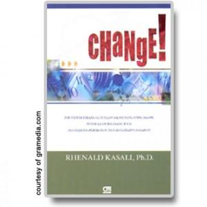 1198850087_20091116062841_buku-change copy