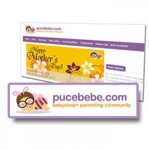 1234150914_20100122123737_logo pucebebe