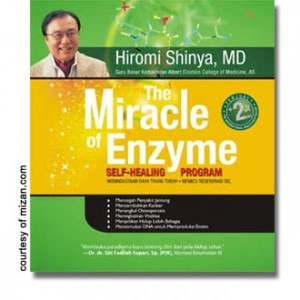1240694609_20090806022535_buku-enzyme copy