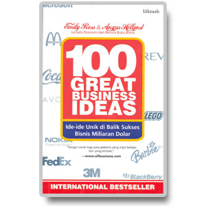 1240918381_20110611013404_buku-100greatbusinessideass
