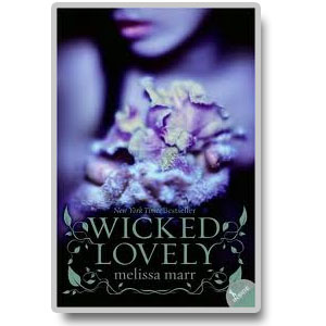1299897289_20110829113705_buku-wickedlovely