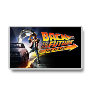1306291242_20110304021505_game-backtothefuture