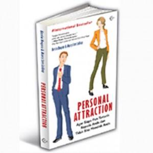 1335554417_20091005045240_buku-personal attraction copy