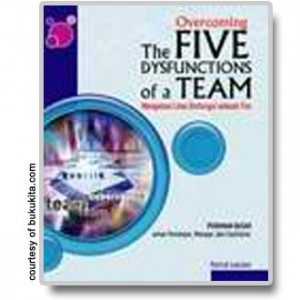 1414095039_20091117031639_buku-the five dysfunctions of a team copy