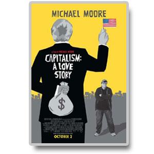 1472155657_20100924051043_film-capitalism