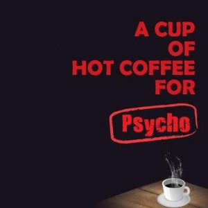 1474154471_20130403060055_cover psycho