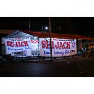 Shi Jack