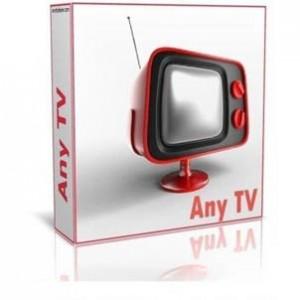 anyTV free 2.59