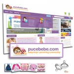 Pucebebe.com