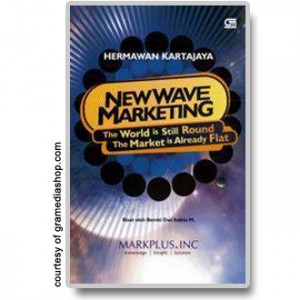 1556956760_20091104010648_buku-new wave marketing copy