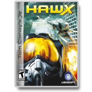1588483213_20101207040831_game-hawx