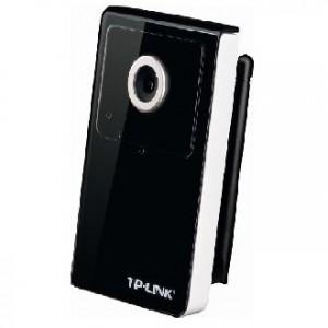 TP-Link TL-SC3130G
