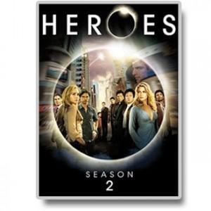 1602913972_20091105044707_serial-heroes season 2 copy.jpg