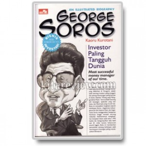 1643472201_20091230025311_komik-george soros copy