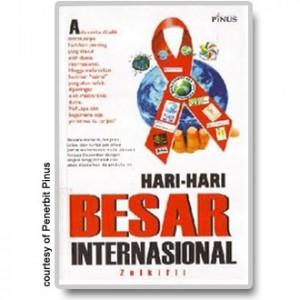 1698418345_20091123100144_buku-hari-hari besar internasional copy
