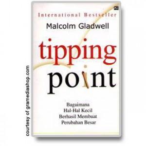 1714331825_20091104011741_buku-tipping point copy