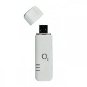 USB Modem Huawei E160