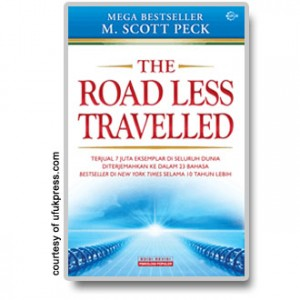 1812305040_20091105052003_buku-the road less travelled copy
