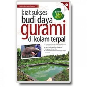 Kiat-Sukses-Budi-Daya-Gurami-di-Kolam-Terpal