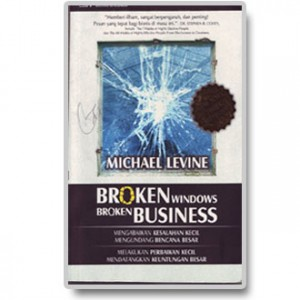 1882513597_20091127055953_buku-broken windows copy