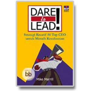 1889152197_20100109023807_buku-dare to lead copy