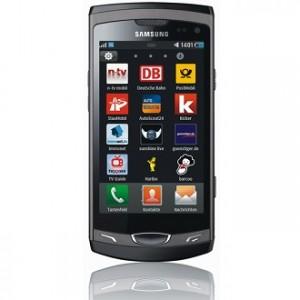 2012737232_20110508113216_Samsung-Wave-II-S8530-Bada