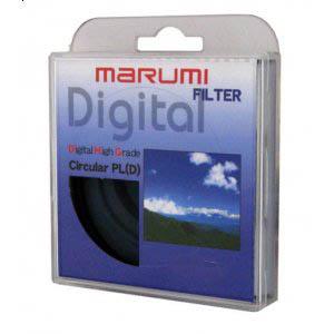 Marumi DHG Circular PL