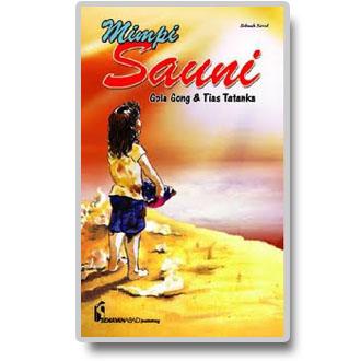 1125018459_20100120080620_buku-mimpi sauni