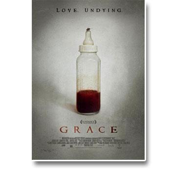 film-grace copy