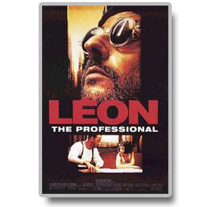 film-leon