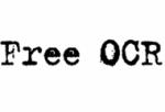 360593309_20110608105308_free-ocr-logo-190×130