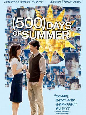 500days of summer
