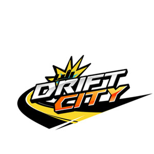 game driftcity