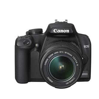 kamera-canon eos 1000d copy