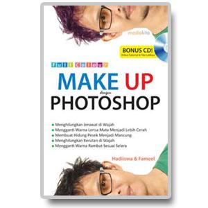 buku-makeupdenganphotoshop