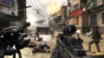 gambar-poster-game-call-of-duty-4-modern-warfare2