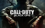 gambar-poster-game-call-of-duty-black-ops