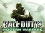 gambar-poster-game-call-of-duty-4-modern-warfare