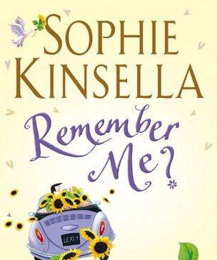 review buku remember me