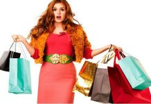 review film confessions of shopaholic