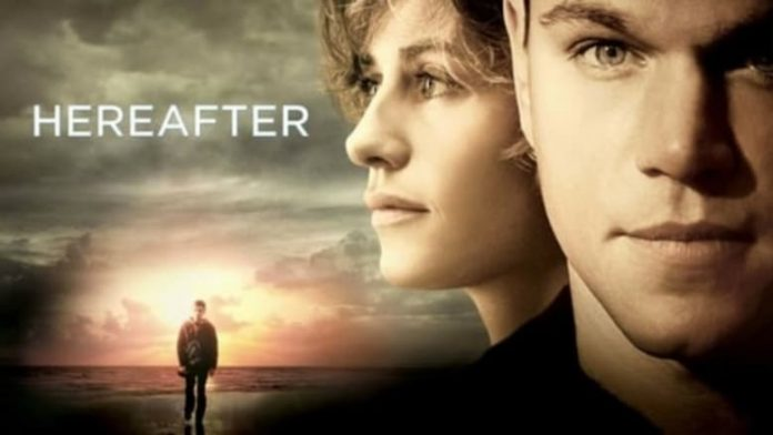 review film hereafter