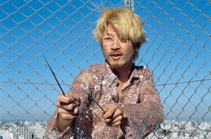 review film ichi the killer